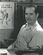 A New Robert A. Heinlein Book to be Published Based on Newly Recovered Manuscript