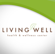 Living Well Dallas Announces Grand Opening and Celebration Of Gratitude