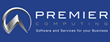 Premier Computing Announces New Leasing Model With Increased Financial Options