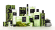 Bamboo & Jasmine Lifestyle Bodycare Collection