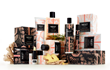 Ginger & Neroli Lifestyle Bodycare Collection