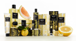 Grapefruit & Verbena Lifestyle Bodycare Collection