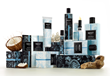 Ocean Mist & Coconut Water Lifestyle Bodycare Collection