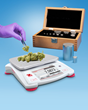 Alliance Scale, Inc. Introduces a Cannabis Scale & Calibration Kit That Helps Dispensaries Meet Regulatory Requirements