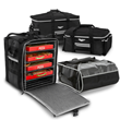 Vollrath Company Introduces a Complete Line of Food Delivery and Transport Bags