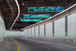 WSDOT Opens HNTB-Designed SR 99 Tunnel in Downtown Seattle