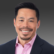 VION Investments Hires Edward Wu as Managing Director for New York Office