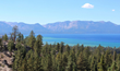 Nike Running Camps Announces a New High-Altitude Training Camp in Tahoe City, California