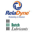 RelaDyne Acquires Dutch Lubricants of Columbus, Mississippi