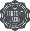 Leading Content Subscription Service ContentBacon Announces New Partnership with 9Sail