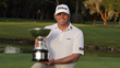 cbdMD Golfer Mark Anderson: Winner of 2019 Country Club de Bogota Championship