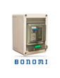 Bonomi's New Remote Valve Timer Switch Provides Easy Control Of Valve Operations in Hard-To-Reach Places
