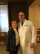 Danbury Hospital: Minimally Invasive Procedure Heals Woman's Heart
