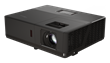 Optoma Introduces Compact and Flexible ProScene ProAV Laser Projectors
