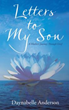 One Mother Shares Her Journey into Brokenness After the Loss of a Child in New Book