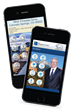 Central Virginia Regional MLS Launches New Technology to Help REALTORS® Generate Leads Online