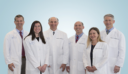 RMACT board certified reproductive endocrinologists partner with WINFertility