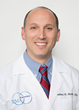 Dr. Joshua Hurwitz | Infertility Doctor in NY & CT
