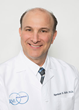Dr. Spencer Richlin | board certified infertility doctor in NY & CT