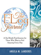 Take Control of Your Health and Wellness Using 'The FLog Journal'