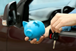 Drivers Can Get Better Car Insurance Deals After Analyzing Online Auto Insurance Quotes
