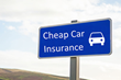 Comparing Multiple Auto Insurance Quotes Will Help Drivers Find Cheaper Car Insurance