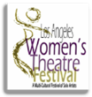 The Meatball Chronicles at the 26th Annual LA Women's Theater Festival