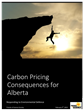 Carbon Pricing Consequences for Alberta-Rebuttal to Environmental Defence