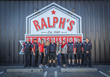 Ralph's Transmission Celebrates 50 Years of Business in the Central Valley