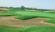 Nike Junior Golf Camps Opens First Summer Camp Location in Sioux Falls, SD