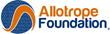 Allotrope Foundation Logo