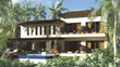 DINE Introduces IYARI Villas and TAU Residences to Booming Punta Mita, Mexico Luxury Real Estate Market