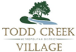 Todd Creek Village Metropolitan District Joins Community of Local Buyers with the Rocky Mountain E-Purchasing System
