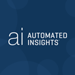 Automated Insights Demonstrates High Level of Client Data Protection with Issuance of SOC 2 Type II Report