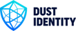 DUST Identity Named to the MIT Startup Exchange STEX25