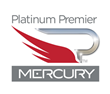 Genetec Awarded Mercury Security Platinum Premier Status