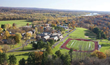 US Sports Camps Adds New Field Hockey Camp in Connecticut to their Summer 2019 Camp Lineup
