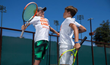 Nike Tennis Camps add Fourteen New Locations for Summer 2019