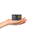 Introducing the P7 Mini HD Projector - True 1080P Full HD Projector by AAXA Technologies