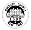 Genesee County, New York, Chooses BridgeWave Wireless Point-to-Point Systems over Fiber for Backhaul Network