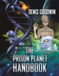 Guide Helps Readers Understand Humanity's Place in the Universe