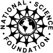 National Science Foundation I-Corps Accepting Applications in Kansas City