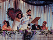 Tony N' Tina's Wedding Returns to Scarlet Pearl Casino Resort