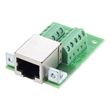 L-com Introduces New RJ45 Termination Block for Field Termination and Repair Applications