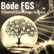 Bode Technology Announces Forensic Genealogy Service to Law Enforcement Agencies and Crime Laboratories