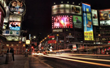 Yonge-Dundas Square Joins Ungerboeck's Growing Canadian Community
