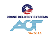 Drone Delivery Systems Announce a New Partnership with Antigua Computer Technology in the Caribbean.