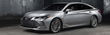 Downeast Toyota Offers Camry to Avalon February Move-Up Program with Cash Rebate