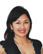 RE/MAX Realtor Fransiska Rindorindo Educates Buyers on Why They Should Buy Now