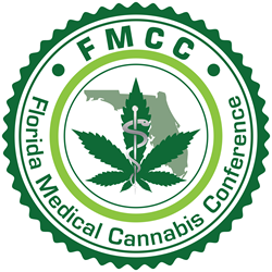 Florida Medical Cannabis Conference